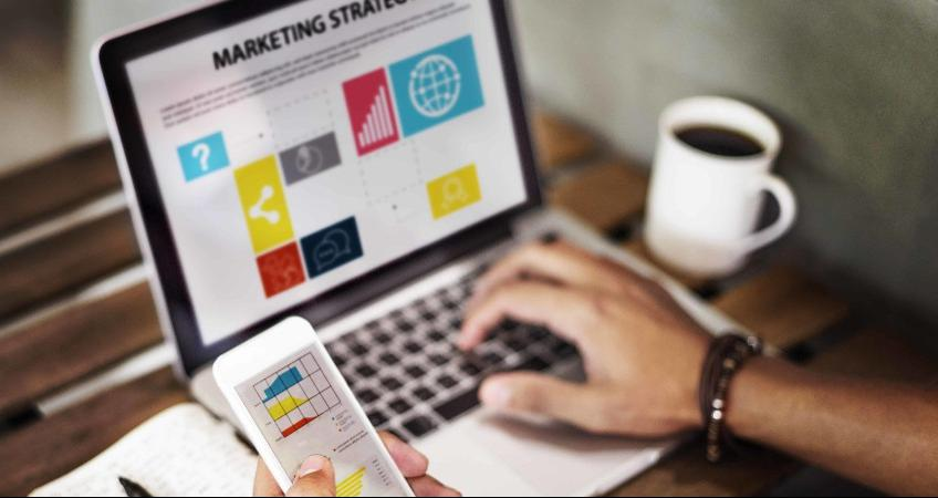Marketing Digital na crise: hora certa de investir?